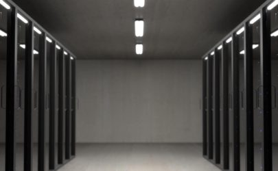 Is Your Business Data Backed-Up Correctly? Here's How to Check It's Not in Danger