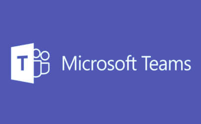 Microsoft Teams VS Skype for Business: Everything You Need to Know