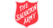 The Salvaton Army