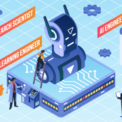 artificial intelligence careers image